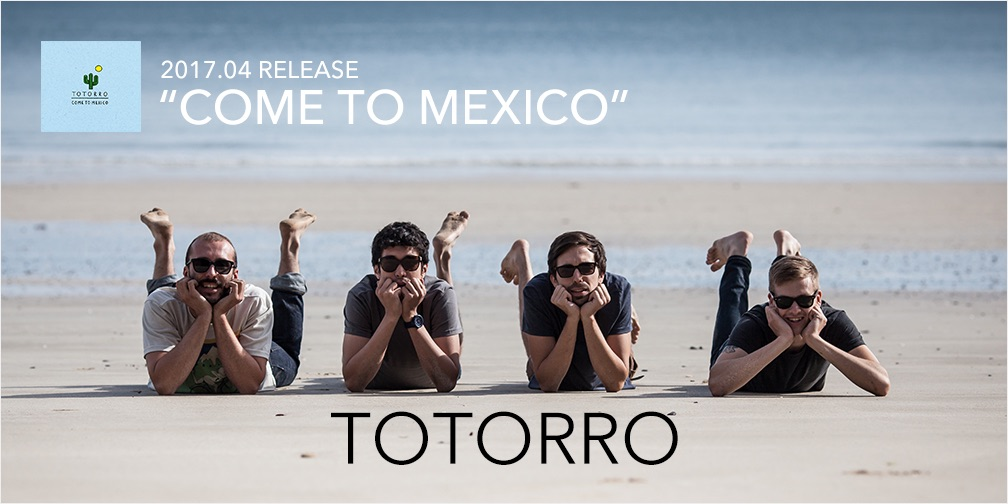 TOTORRO