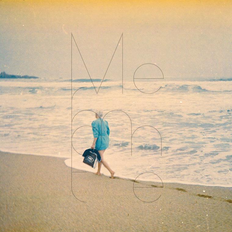 Mermonte