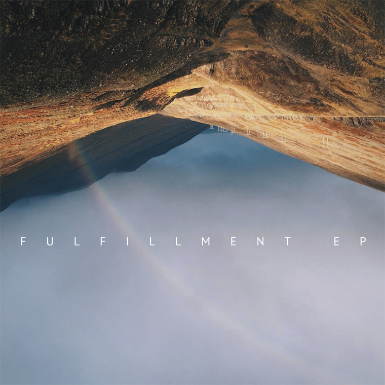 Fulfillment EP